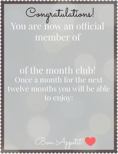 2014-12-07-OftheMonthClub400.jpg