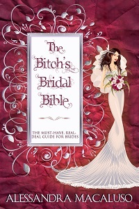 2014-12-12-cover_sidebar_bitchsbridalbible.jpg