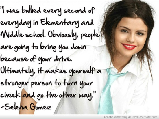 2015-05-03-1430693087-7821032-selena_gomez_bullying_quote287916.jpg