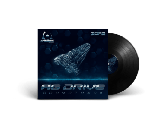 2015-05-10-1431216950-1641704-AG_Drive_OST_Cover_LP.png