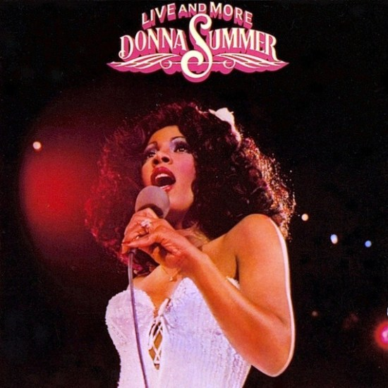 2015-05-15-1431674539-3880671-Donna_Summer__Live_And_More_1978frontwww.FreeCovers.net_1.jpg