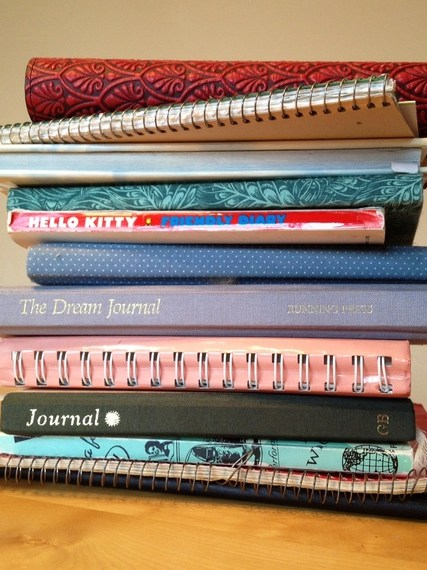 2015-05-18-1431972749-17570-Diaries80s.JPG
