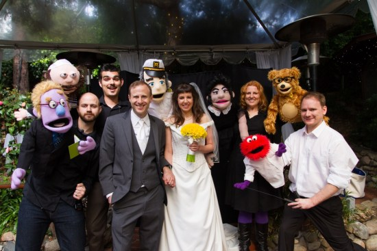 2015-05-27-1432759767-7725701-IMG_2824_with_puppeteers.jpeg