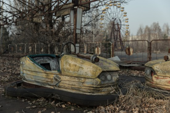 2015-05-28-1432819953-8786259-chernobyl_4.jpeg