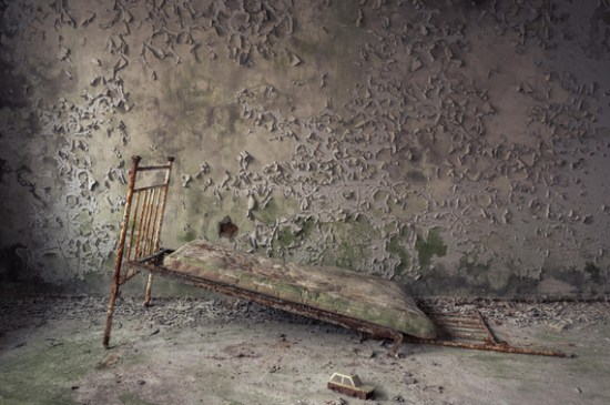 2015-05-28-1432820105-5546760-chernobyl_12.jpeg