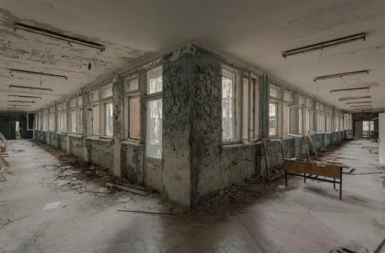 2015-05-28-1432820122-6793208-chernobyl_13.jpeg