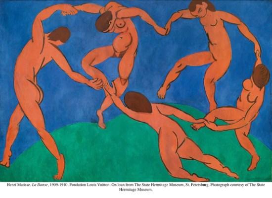 2015-06-09-1433890697-7331043-HP_1_Matisse_Danse.jpg