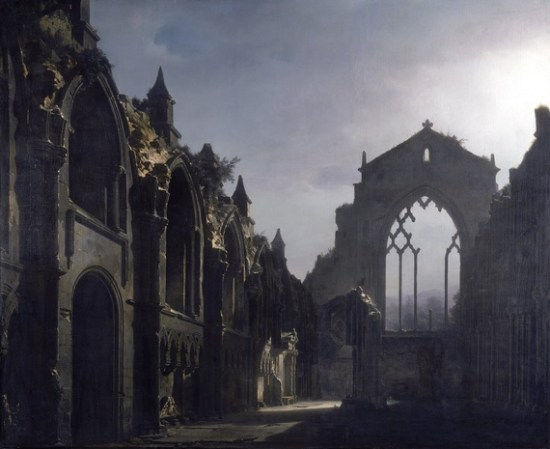2015-06-22-1434985937-9392260-The_Ruins_of_Holyrood_Chapel_Louis_Daguerre_1824_Google_Art_Project.jpg
