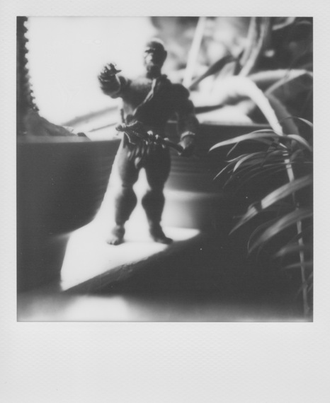 2015-07-22-1437578902-7962715-PolaroidBW4.jpeg