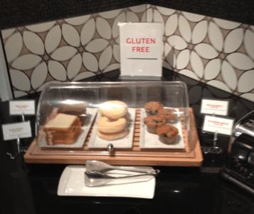2015-08-12-1439414107-4679760-glutenfree.png