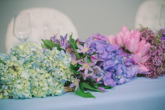 2015-08-27-1440693949-4947007-PHOTO2WatercolorFlorals.jpg