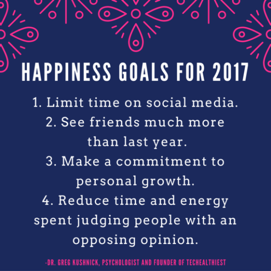 2016-12-29-1483049694-9737405-Happinessgoalsfor2017revised.png