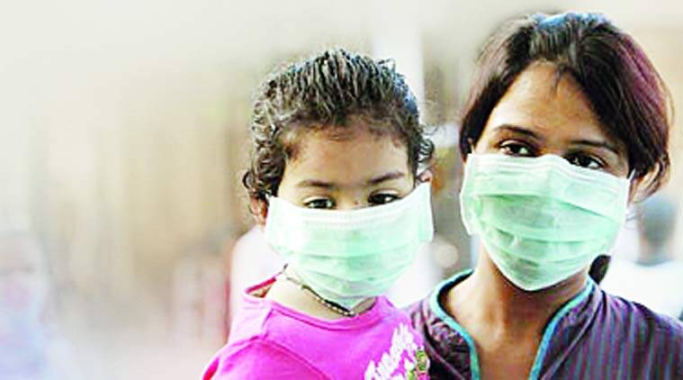 swine flu, mizoram, swine flu delhi, h1ni virus, swine flu precautions, swine flu symptoms
