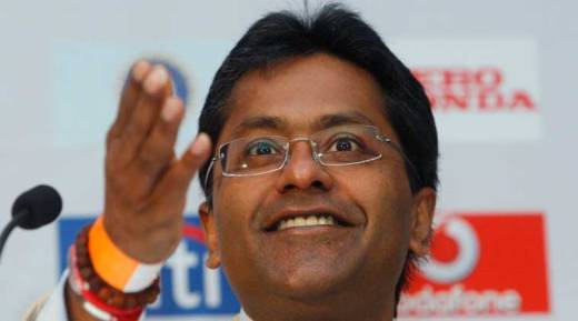 Lalit Modi, Sushma Swaraj, Vasundhara Raje, Shashi Tharoor, lalit modi controversy, modi ipl controversy, BCCI ipl lalit modi, lalit modi ipl, Swaraj Kaushal, modi ipl irregularities, modi bcci ipl row, former IPL chairman modi, BCCI ipl lalit modi, lalit modi ipl, Sushma Swaraj husband, india news, nation news