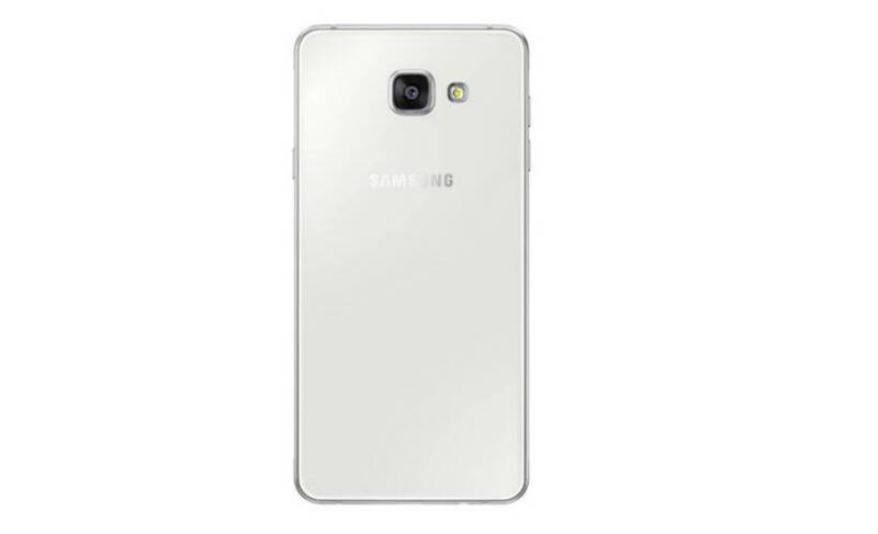 Samsung Galaxy A (2016), Galaxy A 2016 series, Galaxy A new phones, galaxy A news photos, Samsung Galaxy A5 photos, Samsung Galaxy A7 photos, Samsung Galaxy A3 photos, Samsung, Samsung Mobiles, Galaxy A7 specs, Galaxy A7 price, Galaxy A5 specs, Galaxy A5 price, Galaxy A3 price, Galaxy A3 specs, mobiles, smartphones, new galaxy a phones, technology, technology news