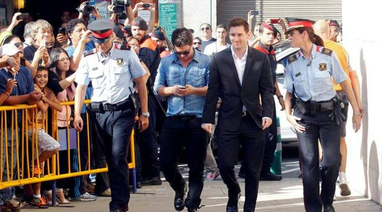 Lionel Messi, messi, Messi barcelona, Barcelona Messi, Messi trial, Messi fraud, Messi Court, Lionel Messi Barcelona trial, Messi tax, Football