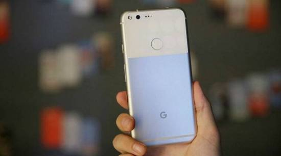 Image result for Google Pixel and Pixel XL Will Start Shipping in India on October 25
