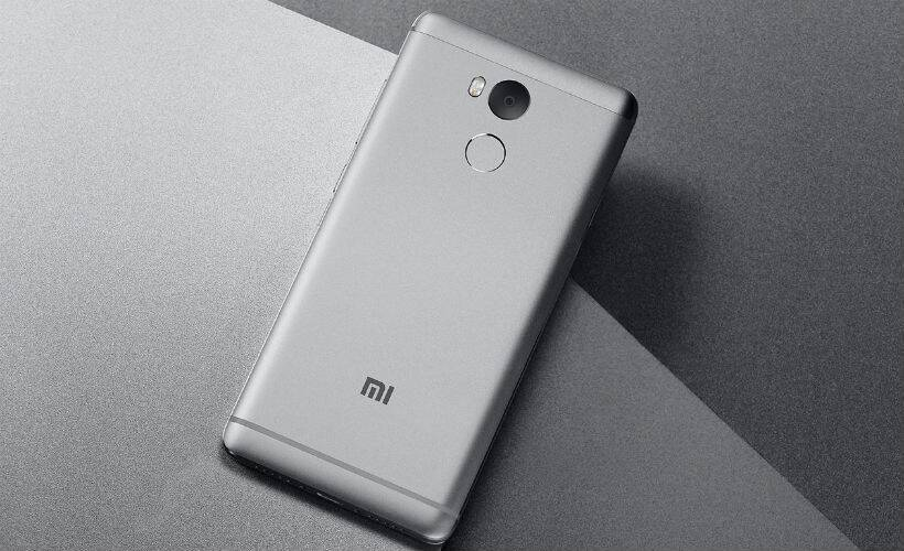 http://i1.wp.com/images.indianexpress.com/2016/11/redmi-grey-820.jpg?w=1100
