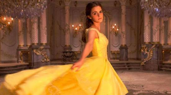 beauty and the beast, beauty and the beast fashion, beauty and the beast princess looks, emma watson, how to look like emma watson, emma watson beauty hacks, beauty and the beast fashion hacks, fashion, lifestyle, indian express, indian express news