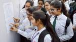 CBSE Class 12 results 2017 to be announced this week