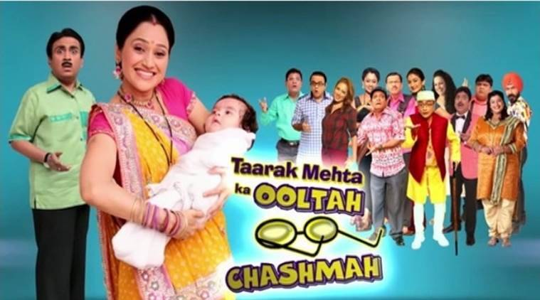 Sikh community seeks ban on Taarak Mehta Ka Ooltah Chashmah   The     Taarak Mehta  Tarak Mehta  Taarak Mehta Ka Ooltah Chashmah  Taarak Mehta Ka  Ooltah