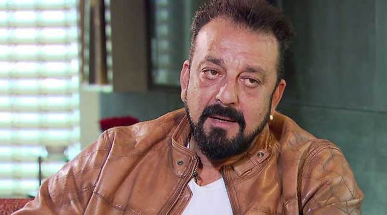 When a fan willed all her belongings to Sanjay Dutt   The Indian Express sanjay dutt dead fan wills all her property money to his name