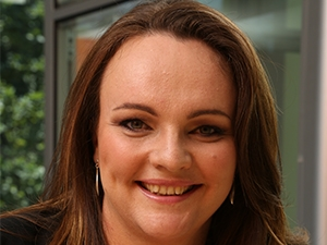 Today, big data - and big data science - is everywhere, says Sonelia du Preez, country marketing manager for EMC Southern Africa.
