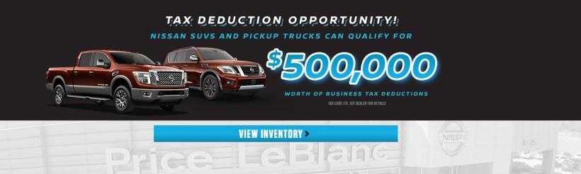 Nissan Motor Corporation Payoff Number   kakamozza.org