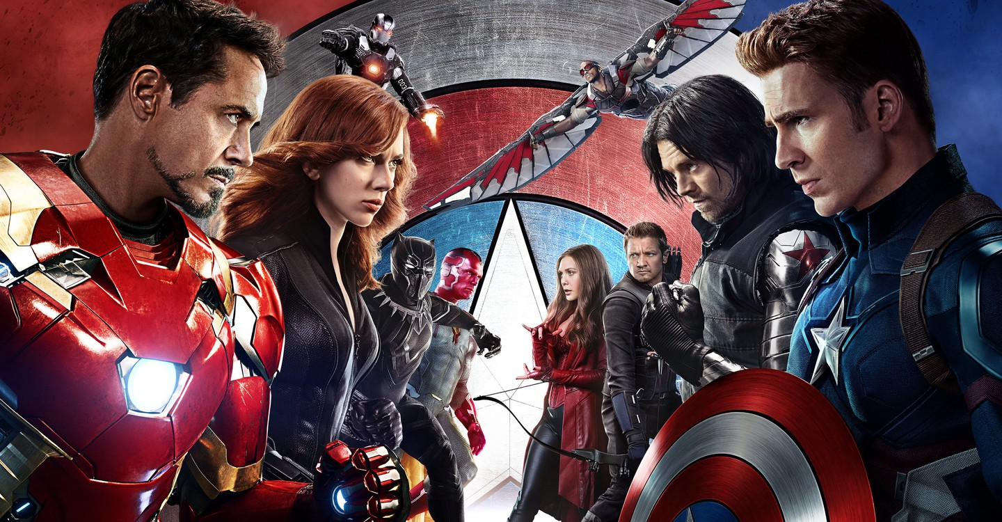 Captain America  Civil War   watch streaming online Captain America  Civil War backdrop 1