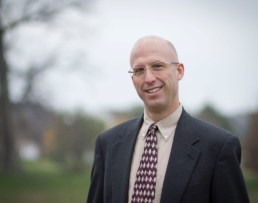 Mark Groff (REAL ESTATE CONSULTANT / BROKER (SFR & CMRS) / ADVISOR)