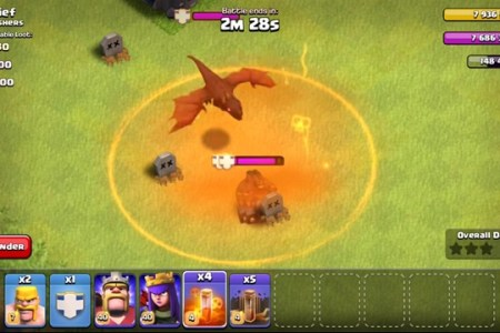 clash of clans new update spell reworks sneak k ?w=600
