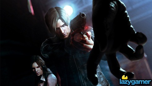 resident-evil-6-wallpaper-hd-1080p copy