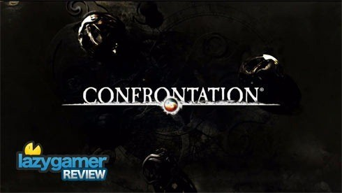 confrontationheader