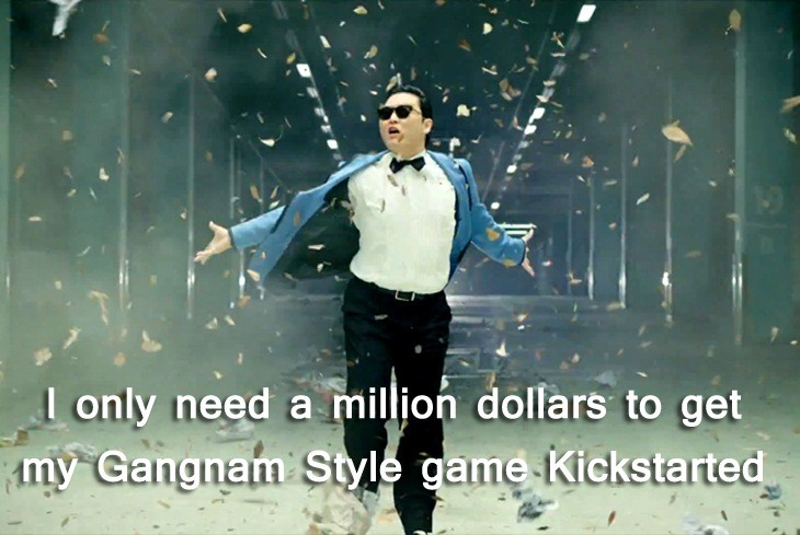 gangnam-style-feature