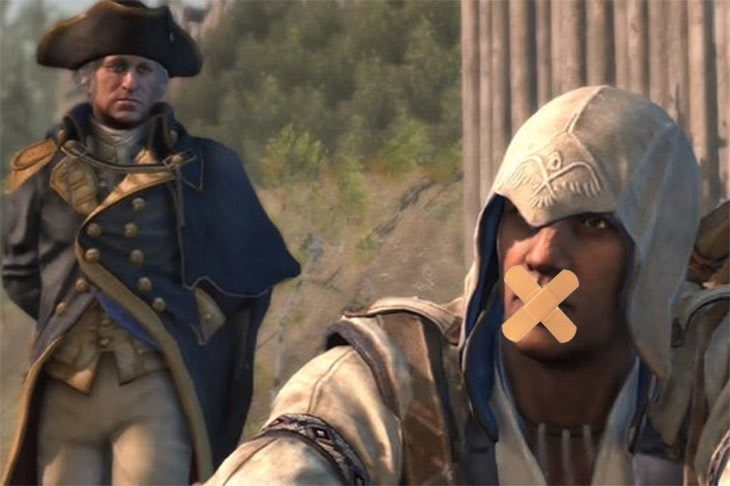 Ac3patch