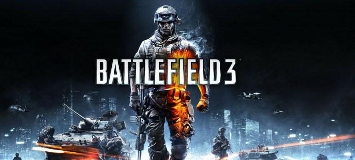 Battlefield3Large