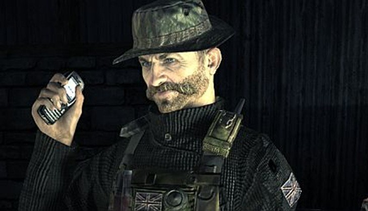 Captain_Price_by_yahtzeefan