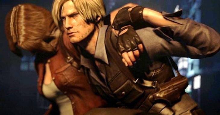 Resident-Evil-6-DLC-Disc