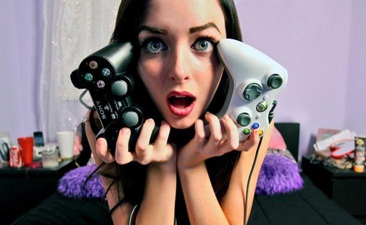 gaming-girl110614120653