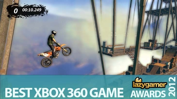 trials-evolution-screenshot