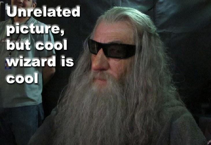 hobbit_gandalf1