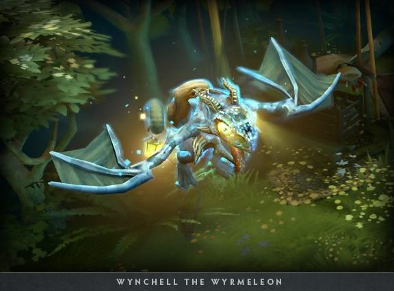 wynchell