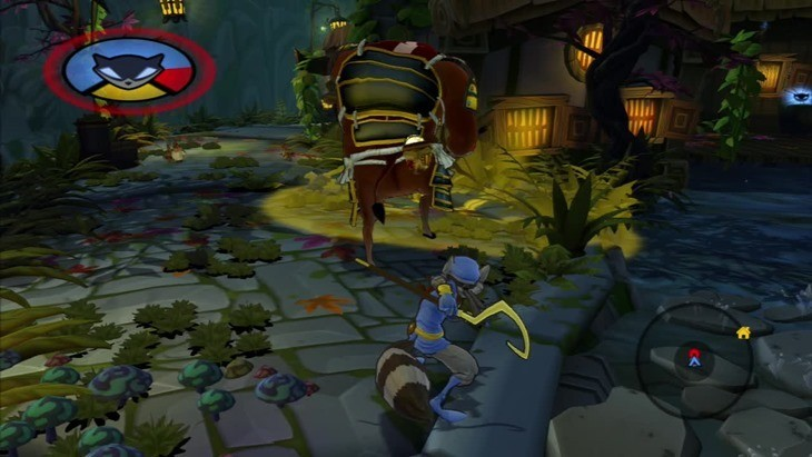 SlyCooper_Screen3