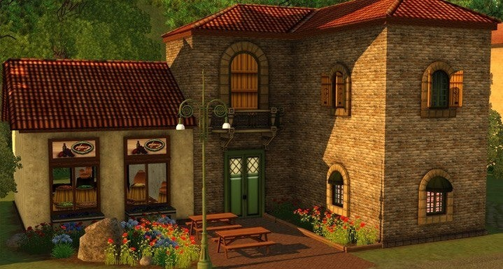 The-Sims-3-Monte-Vista-4