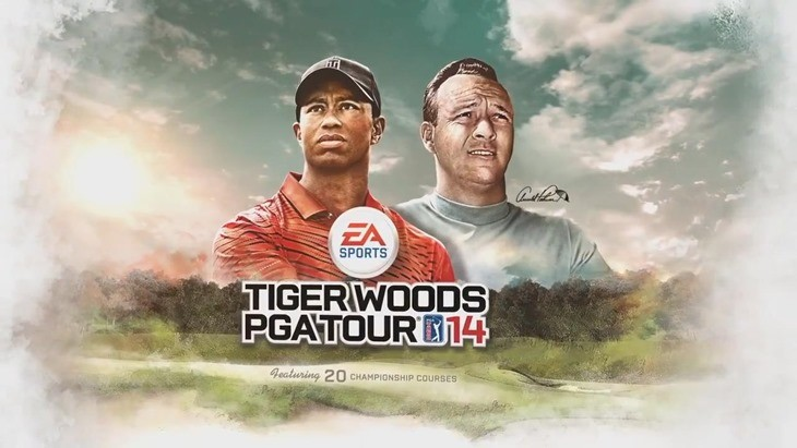 Tiger-Woods-PGA-Tour-14-Arnold-Palmer-Trailer_2