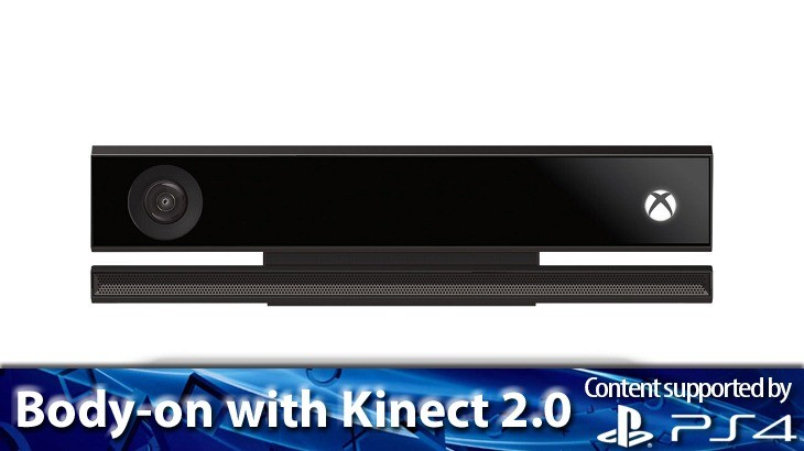 XBox-One-Kinect-Sensor-Front-Large
