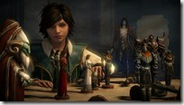 Castlevania-Lords-of-Shadow-2_2013_07-18-13_004