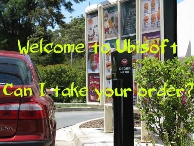 McDonalds_drive_thru