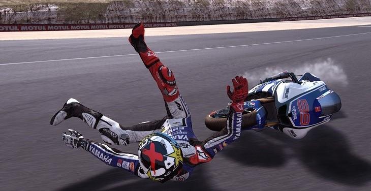 MotoGP 2013 (3)