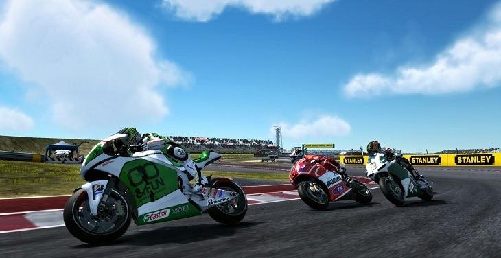 MotoGP 2013 (5)